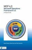 Microsoft Operations Framework 4.0 (eBook, PDF)