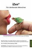 iZen - Für denkende Menschen (eBook, ePUB)