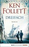 Dreifach (eBook, ePUB)