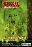 Augen der Ewigkeit / Maddrax Bd.284 (eBook, ePUB)