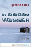 In eisigem Wasser (eBook, ePUB)