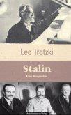 Stalin (eBook, PDF)