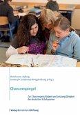 Chancenspiegel (eBook, PDF)