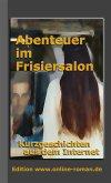 Abenteuer im Frisiersalon (eBook, ePUB)