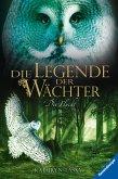 Die Flucht / Die Legende der Wächter Bd.8 (eBook, ePUB)