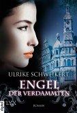 Engel der Verdammten / Peter von Borgo Bd.4 (eBook, ePUB)