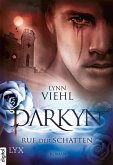 Ruf der Schatten / Darkyn Bd.6 (eBook, ePUB)