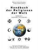 Handbuch der Religionen der Welt / Teilband 1: Australien und Ozeanien (eBook, PDF)