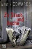 Zu Staub und Asche (eBook, ePUB)