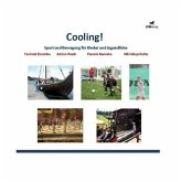 Cooling! (eBook, PDF)