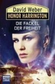 Die Fackel der Freiheit / Honor Harrington Bd.24 (eBook, ePUB)