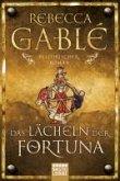 Das Lächeln der Fortuna (Originalfassung) / Waringham Saga Bd.1 (eBook, ePUB)