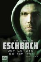 Der Letzte seiner Art (eBook, ePUB) - Eschbach, Andreas