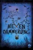 Hexendämmerung / Magnolia Steel Bd.1 (eBook, ePUB)