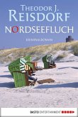 Nordseefluch (eBook, ePUB)