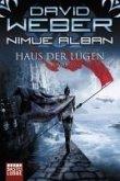 Haus der Lügen / Nimue Alban Bd.8 (eBook, ePUB)