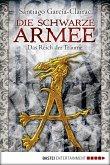 Das Reich der Träume / Die Schwarze Armee Bd.1 (eBook, ePUB)