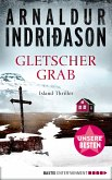 Gletschergrab (eBook, ePUB)