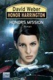 Honors Mission / Honor Harrington Bd.25 (eBook, ePUB)
