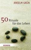 50 Rituale für das Leben (eBook, ePUB)