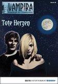 Tote Herzen / Vampira Bd.35 (eBook, ePUB)