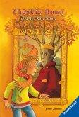 Charlie Bone und der Rote König / Charlie Bone Bd.5 (eBook, ePUB)