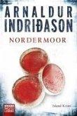 Nordermoor / Kommissar-Erlendur-Krimi Bd.3 (eBook, ePUB)