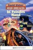 In Feindes Hand / Honor Harrington Bd.7 (eBook, ePUB)