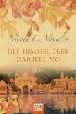 Der Himmel über Darjeeling (eBook, ePUB)