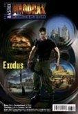 Exodus / Maddrax Bd.314 (eBook, ePUB)