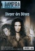Diener des Bösen / Vampira Bd.9 (eBook, ePUB)