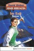 Im Exil / Honor Harrington Bd.5 (eBook, ePUB)