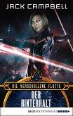 Der Hinterhalt / Die verschollene Flotte Bd.5 (eBook, ePUB)