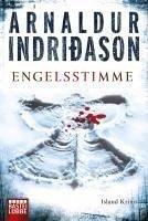 Engelsstimme / Kommissar-Erlendur-Krimi Bd.5 (eBook, ePUB) - Indriðason, Arnaldur