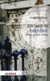 Ein Jahr in London (eBook, ePUB)