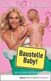 Baustelle Baby (eBook, ePUB)