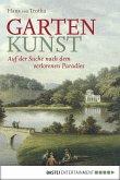 Garten Kunst (eBook, ePUB)
