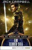 Ein teurer Sieg / Die verschollene Flotte Bd.6 (eBook, ePUB)