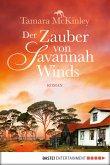 Der Zauber von Savannah Winds (eBook, ePUB)