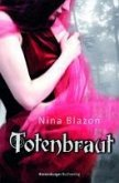 Totenbraut (eBook, ePUB)