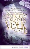 Große Geschichten vom kleinen Volk 01 (eBook, ePUB)