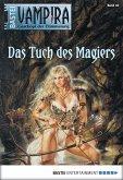 Das Tuch des Magiers / Vampira Bd.32 (eBook, ePUB)
