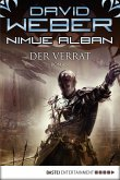 Der Verrat / Nimue Alban Bd.10 (eBook, ePUB)