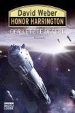 Der letzte Befehl / Honor Harrington Bd.26 (eBook, ePUB)