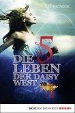 Die fünf Leben der Daisy West (eBook, ePUB)
