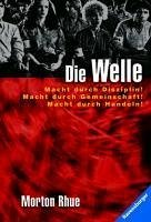 Die Welle (eBook, ePUB) - Rhue, Morton