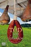 Tod und Schinken (eBook, ePUB)