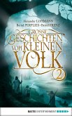 Große Geschichten vom kleinen Volk 02 (eBook, ePUB)