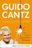 Cantz schön clever (eBook, ePUB)