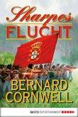 Sharpes Flucht / Richard Sharpe Bd.10 (eBook, ePUB)